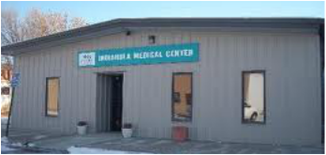 Indianola Clinic